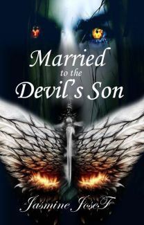 ✍️✍️✍️✍️ Married to the Devil's 😈 Son All Episodes ✍️✍️✍️✍️
