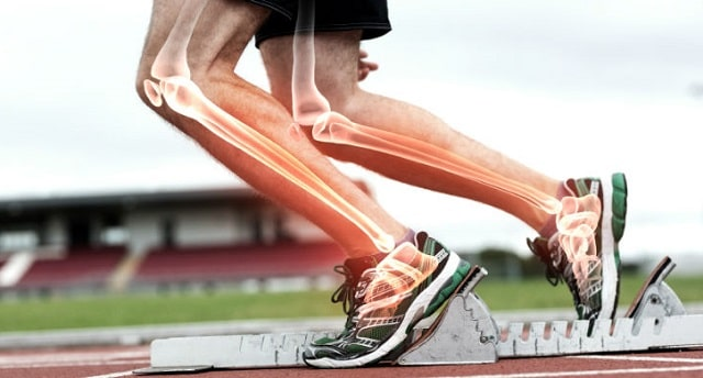how to prevent sports injuries treat athletic injury