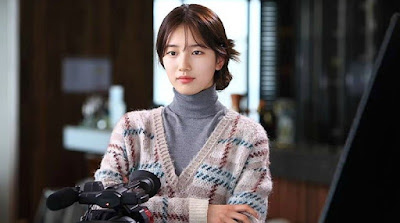 Uncontrollably_Fond_episode_20_Subtitle_Indonesia_(Complete)