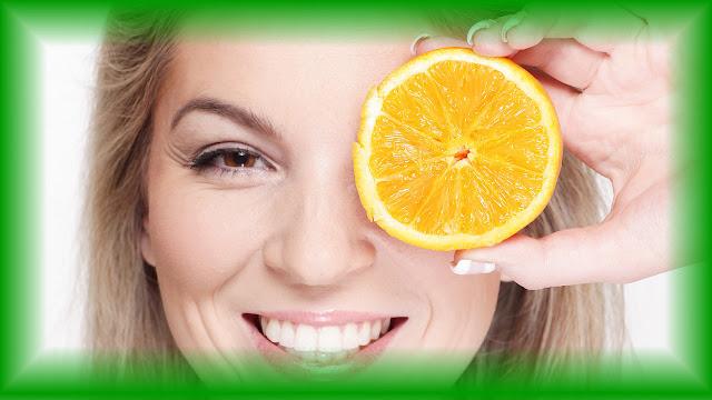 Alimentos que aumentan el ánimo y producen felicidad.