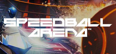 Speedball Arena v1.3-HI2U