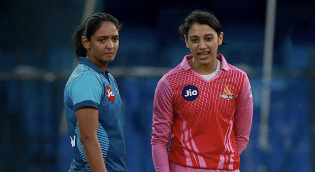 Women's T20 Challenge likely to be postponed