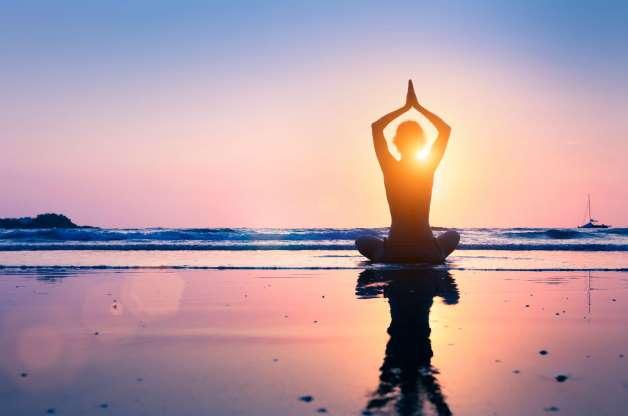 Esportes e atividades recreativas: 18,9% (Se ioga e tai chi fossem retiradas dessa categoria e colocadas numa categoria à parte, conseguiriam 22,9% de efetividade devido ao efeito mindfullness)