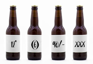 ¿Sabías qué...? La Cerveza: Número a Número