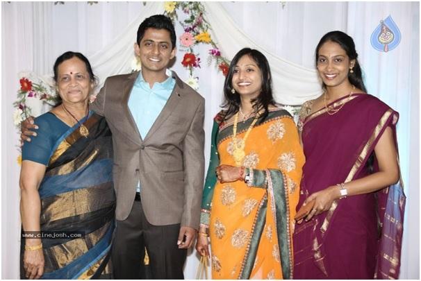 Deepu sharma indian couple sex in delhi hotel hubbycamscom - 5 1