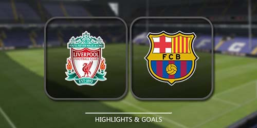 Liverpool-vs-Barcelona-Highlights-Full-Match-International-Champions-Cup
