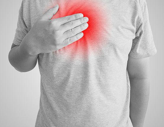 stomach irritation पेट और सीने में जलन से राहत दिला सकते हैं ये 5 इंस्टेंट घरेलू उपाय