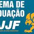 Guia Definitivo: Sistema de Graduação e Ordem de Faixas no Jiu Jitsu (ATUALIZADO)