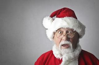 Christmas brand marketing | Christmas tv adverts | Brand marketing masterclass