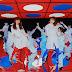 Download MV HKT48 - Buttaoreru Made