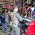 Gobernación del Cauca continúa su lucha contra el contrabando.