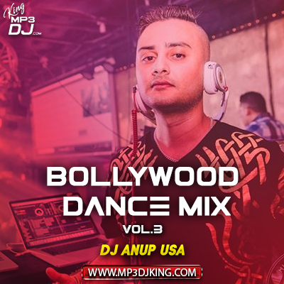 Latest Bollywood Dance Mix Party Songs 2019 Best Hindi Song