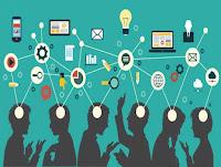 Girişimcilik Kavramı Nasıl Doğmuştur?