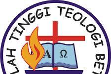 Pendaftaran Mahasiswa Baru (STT Bethel) 2021-2022