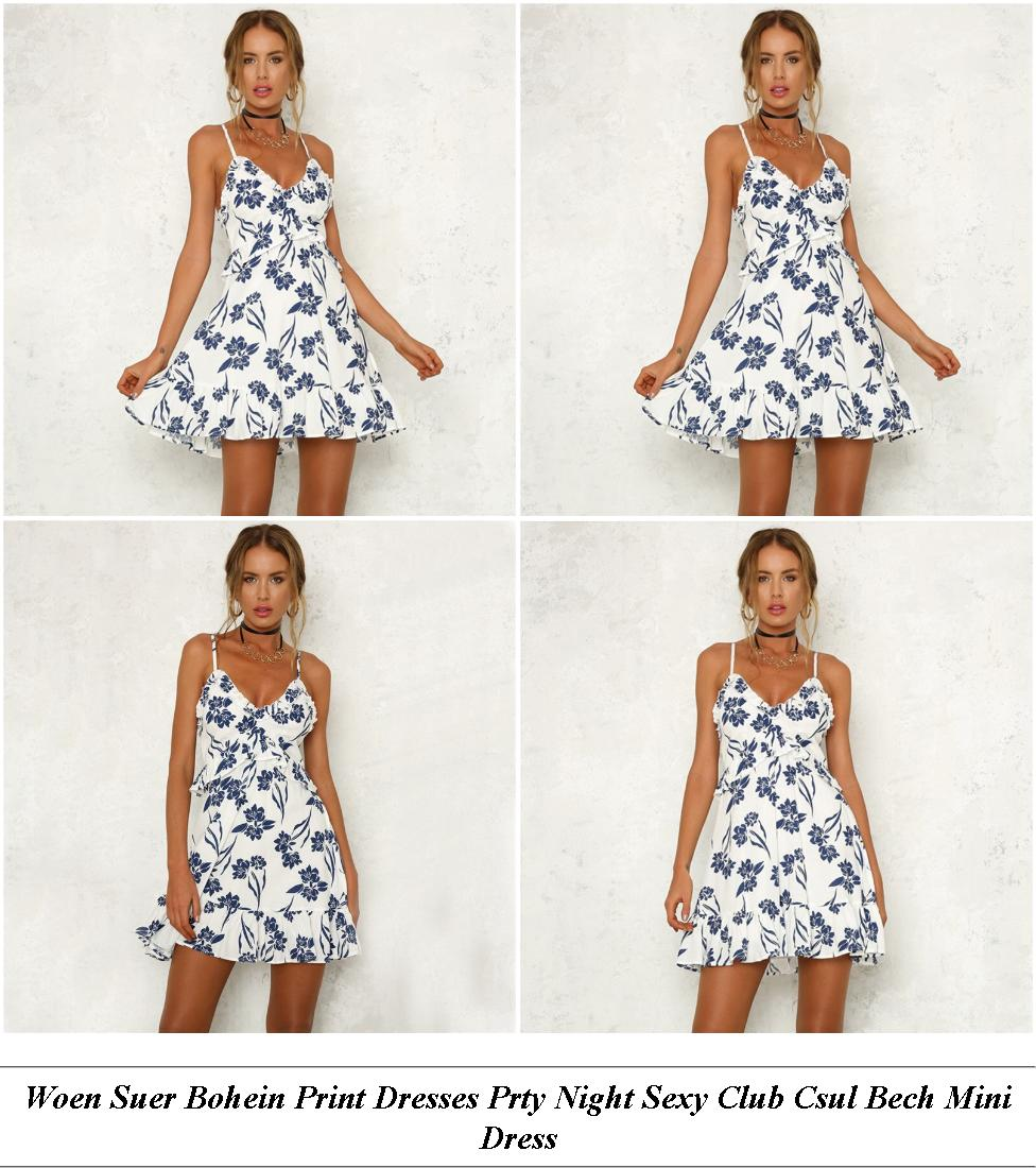 Coast Dresses - Sale And Clearance - Baby Dress - Cheap Clothes