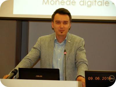 Edi Alexandrescu