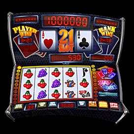 Permainan Uang Asli Situs Judi Slot Joker123