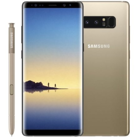 download samsung note 8 firmware sm-n950w android 8