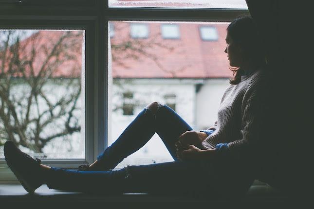 depresja jak sobie radzić