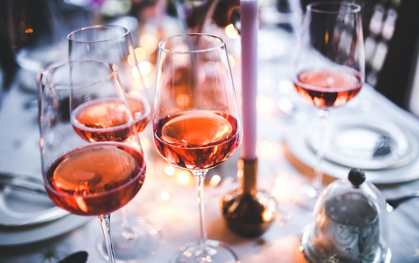 ajab gajab news: mother in law offer wine to groom before marriage in this area of india