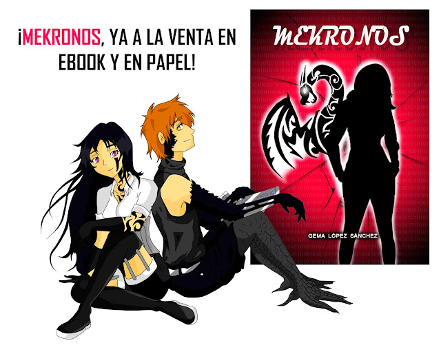 http://leer.la/mekronos