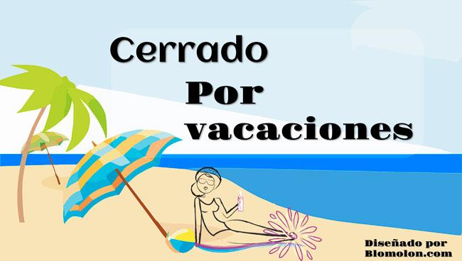 aviso-cerrado-por-vacaciones-a