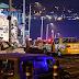 Atentado en Turquía deja 38 muertos y 166 heridos