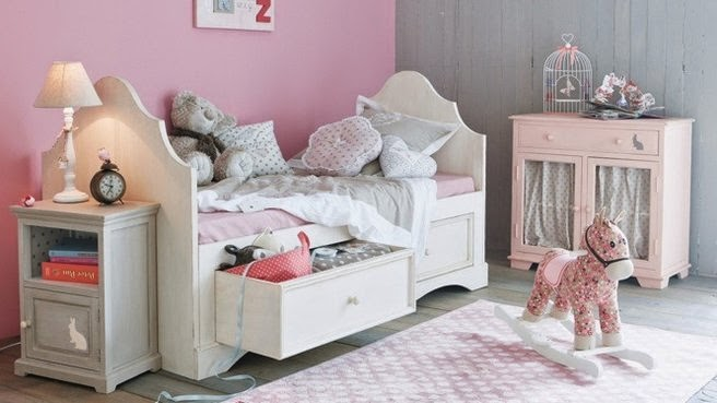 Platform bed with storage for small bedrooms top 10 in 2014 - Best platform beds with storage ...