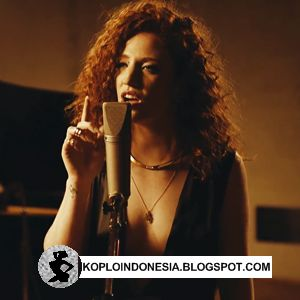 Jess Glynne New Songs Collection