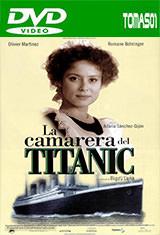 La camarera del Titanic (1997) DVDRip