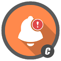 C-Notice-Prime C Notice Prime v1.6.8 Cracked Apk Is Here ! [LATEST] Apps