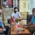 Layanan Perpanjangan SIM Bakal Hadir Di MPP Payakumbuh