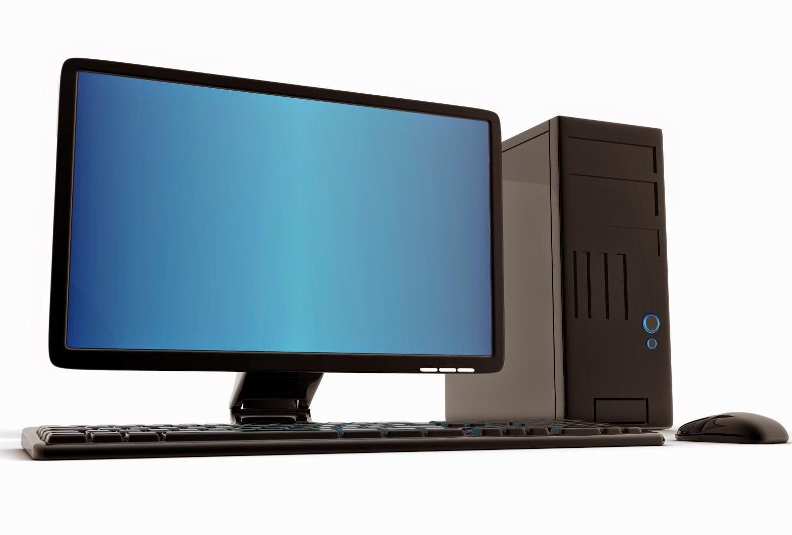 Daftar Harga Komputer Terbaru Daftar Harga Komputer Pc