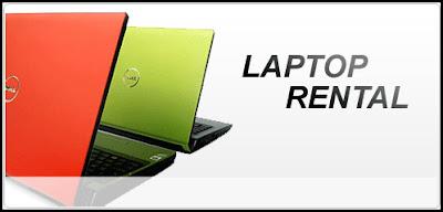 Rent A Laptop