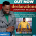 Music: Declarations |@ Jonathan Nelson