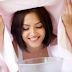 Cara Untuk Cantik : Wap Muka Untuk Mengeluarkan Kotoran