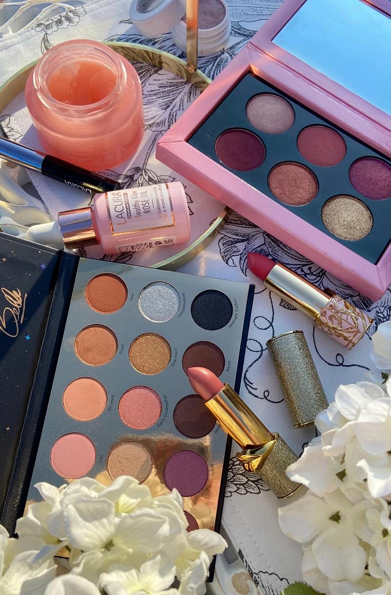 best-summer-beauty-brands-2021