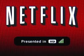 Enero 2013.- En el marco de la exhibición internacional del Consumer Electronics Show 2013 (CES), Netflix expuso su incursión en los formatos Super HD, lo que permitirá a sus miembros disfrutar de un mejor servicio de videostreaming con videos de alta calidad. La plataforma ofrecerá imágenes en alta resolución para los usuarios con dispositivos High Definition (1080p), gracias a su asociación con la operadora de red Open Connect, que actualmente gestiona la mayoría del tráfico de contenido internacional de Netflix y que además ha mostrado un acelerado crecimiento. Open Connect está cobrando auge alrededor de todo el mundo, brindando una