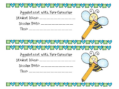 Free Appointment Reminder Template best photos of appointment – Reminder Card Template