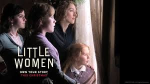 Little Women 2019 Full Movie Leaked In Hindi Dubbed Online Download By Tamilrockers