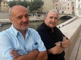http://www.lindependant.fr/2013/08/26/le-cinema-institutionnel-est-devenu-une-mafia-basee-sur-le-copinage,1784948.php#