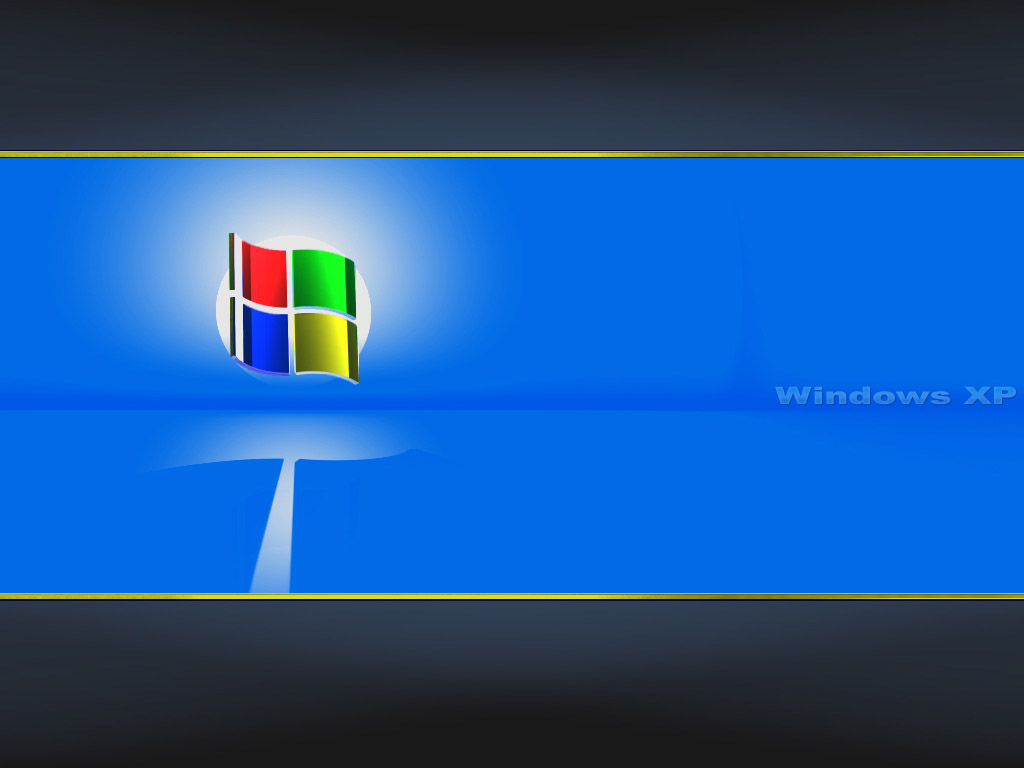 3d Wallpaper For Desktop Icon Gambar Windows Xp Gratis