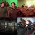Vingadores: Guerra Infinita   Confira o vídeo do bastidores e as Artes Conceituais do filme