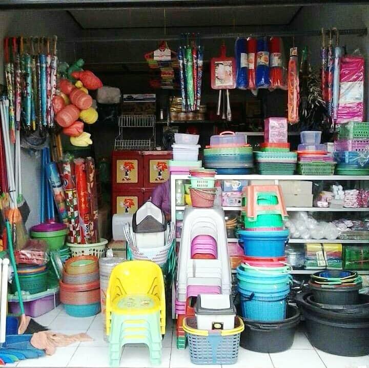 Peluang Usaha Peralatan Dan Perabotan Rumah Tangga Plus Strategi Menghadapi Persaingan Bang Izal Toy