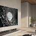 Samsung maakt MicroLED ook voor thuis beschikbaar