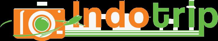 Telah Hadir Situs Penyedia Paket Wisata Indotrip.id