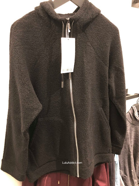 lululemon so-sherpa-hooded-jacket