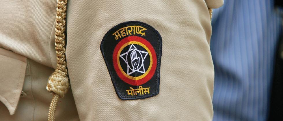 Maharashtra: Thane की महिला ने अपने पति के गंजेपन को छिपाने के खिलाफ में, पुलिस के पास मामला दर्ज कराया।