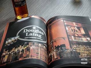 Whisky voor iederen
