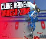 clone-drone-in-the-danger-zone-build-4237401